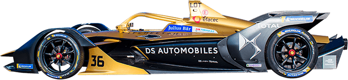36 lotterer techeetah