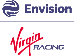 480X191 Virgin logo